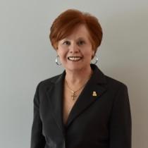 Anita Lamantea
