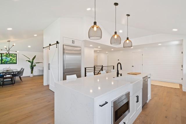 Prestige Homes Real Estate